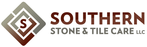 Southern Stone & Tile Care